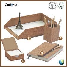 wholesale desk pen holder online buy best desk pen holder from