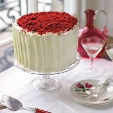 wedding cake recipes berry 37 best wedding cake ideas images on cake wedding