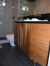 door handles pull handles for cabinets black kitchen