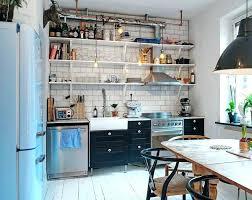 kitchen color design ideas small kitchen color ideas kitchen color ideas modern small kitchens