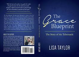 Blueprint Math The Grace Blueprint The Story Of The Tabernacle Lisa Taylor
