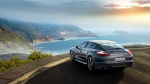 porsche panamera turbo 2017 wallpaper porsche panamera turbo s hd wallpaper 9