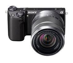 best camera black friday deals 18 off black friday deals nikon d750 fx format digital slr