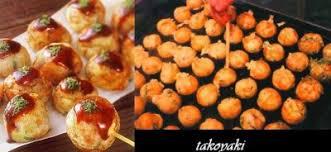 spécialité japonaise cuisine de japon culture de japon culture skyrock com