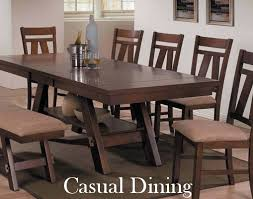 Kathy Ireland Dining Room Furniture 9 Best Office Guest Chair Images On Pinterest Leather Chairs
