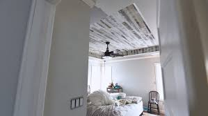 Benjamin Moore Master Bedroom Colors - my favourite grey paint colours u0026 our master bedroom progress one