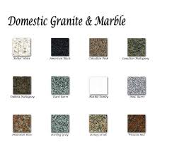 marble headstones granite marble color selections headstones monuments for sale in