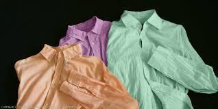 like a bunny pastels colored shirts for men how not to look like an easter
