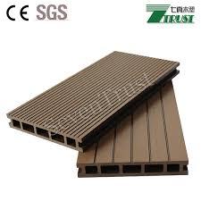 Cheap Patio Flooring Ideas Cheap Ideas For Outdoor Patio Flooring Deck Flooring Ideas