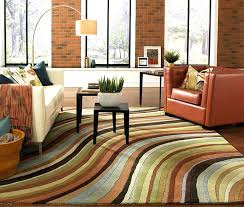 Rugs For Living Room Cheap Plush Area Living Room Rugs Odds Ends How To Choose The Right Size