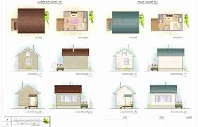 environmentally friendly house plans eco friendly house plans unique design floor plan ideas affordable