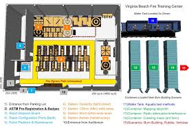 Virginia Beach World Easy Guides by 2017 Astm E54 09 Virginia Beach Exercise Nist