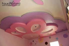 le de plafond pour chambre stunning faux plafond platre chambre a coucher gallery design