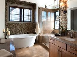 master bathroom ideas for the new creation of bathroom modern
