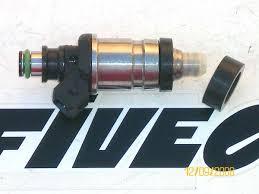 civic honda injectors acura fuel injector sets