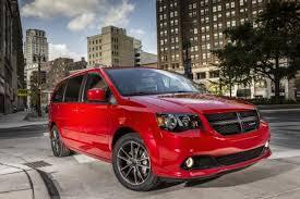 dodge car reviews 2018 dodge caravan redesign and specs best car reviews custom