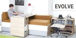 meuble chambre ado meuble chambre ado meubles chambre ado chambre ado meubles originaux