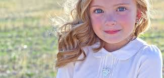 childrens jewelry tinyblessings