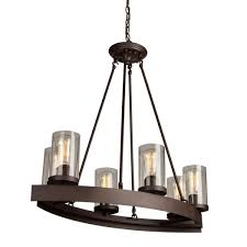 interior design 19 edison bulb chandelier lowes interior designs