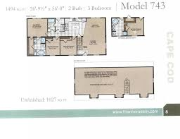 titan 743 twin lakes homes inc