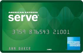 prepaid debit cards with no monthly fees reloadable prepaid debit cards american express serve