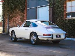 classic convertible porsche 1968 porsche 911 for sale 2036784 hemmings motor news