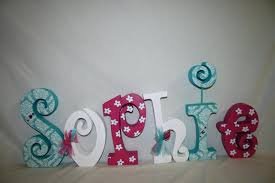 Letter Wall Decor Wall Decor Unfinished Wood Letters Wall Decor 106 Impressive