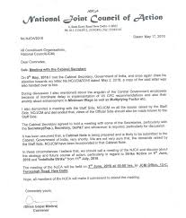 doc 12751650 salary increase request letter template u2013 request