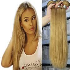 honey weave 27 honey hair weave 2 bundles silky