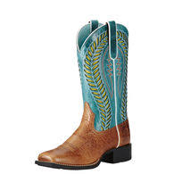 womens cowboy boots in australia s boots ariat