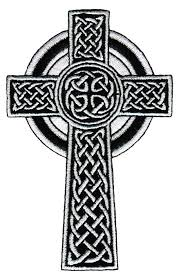 cheap iron cross celtic find iron cross celtic deals on line at