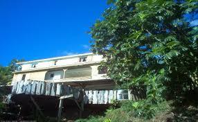 chambre d hote en guadeloupe chambre d hôtes en guadeloupe location antilles guadeloupe