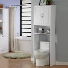 floating shelves above toilet home design ideas