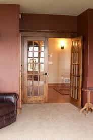 Home Interior Doors by Interior Doors Double French Doors For A Room At The End Of A