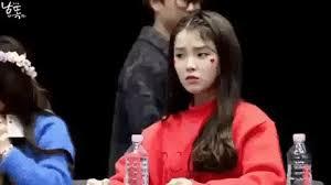 Angry Asian Meme - asian girl is really angry gif on imgur
