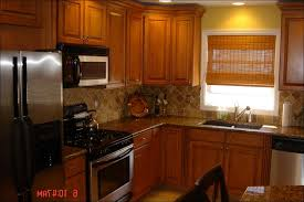 Paint Sprayer For Cabinet Doors Kitchen Kitchen In A Cabinet How To Reface Cabinets Best Paint