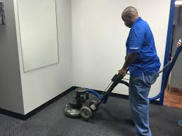 vacuum the carpet davis professional services looking for certified carpet