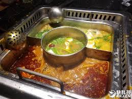 ikea 騁ag鑽e cuisine lumi鑽e cuisine 100 images 鱼胶粉哪个牌子好 2018鱼胶粉十大品牌
