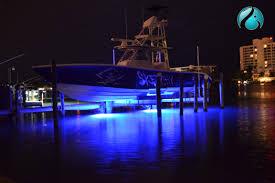 underwater led dock lights underwater dock lights odyssea led underwater lights pinterest