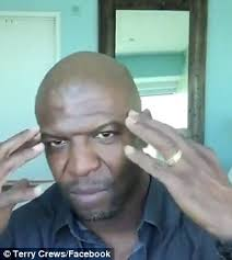 Meme And Rico Sex Tape - terry crews reveals his pornography addiction was so bad he went to