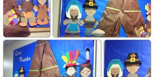thanksgiving bulletin board pilgrim thanksgiving blessings