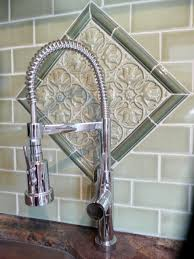 Vintage Kitchen Faucets by Best Restaurant Style Kitchen Faucet Ideas Decorating Home
