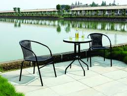 patio table and chairs clearance 19 fresh high top bistro patio set best home template