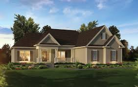 house plan 95964 at familyhomeplans com