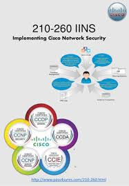 pass4sure 210 260 ccna security dumps