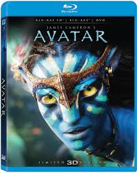 best bluer ray 3d black friday deals 2016 amazon com avatar blu ray 3d blu ray dvd combo pack sam