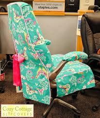 Staples Big Chair Event Best 25 Office Chairs Ideas On Pinterest Rolling Office Chair