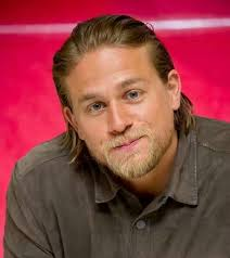 how to get the jax teller hair look 94 best jax jackson teller charlie images on pinterest jax