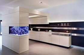 kitchen contemporary kitchen awesome new kitchen designs