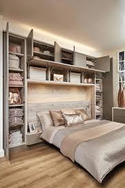 overhead bed storage overhead storage bedroom this stunning contemporary grey bedroom